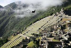 Cusco City Tours 6