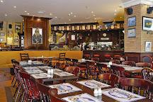 Biggles Pub, Dubai, United Arab Emirates
