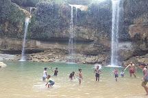 Salto Alto, Bayaguana, Dominican Republic