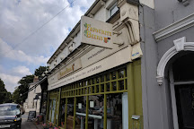Favourite Beers, Cheltenham, United Kingdom