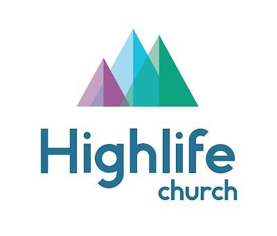 Highlife Church
