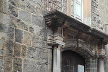 MuDi - Museo Diocesano di Arte Sacra, Taranto, Italy