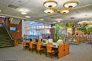 Leesburg Public Library