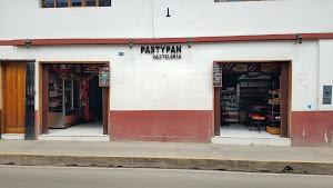 PastyPan 7