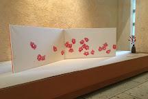 Kusatsu Tsurutaro Kataoka Art Museum, Kusatsu-machi, Japan