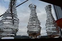 Stine Hoff Kunstglass, Bergen, Norway