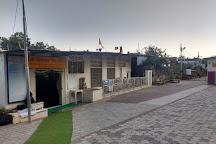 Gopachal Parvat, Gwalior, India