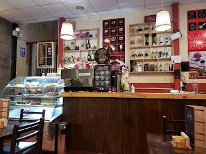 Café D´wasi Peruvian Coffee 5
