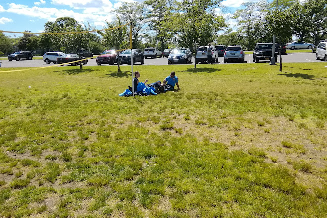 Visit Wantagh Park on your trip to Wantagh or United States