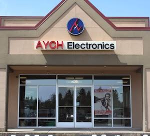 AYCH Electronics