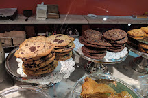 The Chocolate Museum & Experience with Jacques Torres, New York City, United States