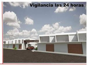 Inizia Servicios Inmobiliarios 2