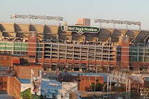 M&T Bank Stadium, Baltimore, United States