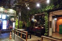 Bann Phuan, Bangkok, Thailand