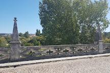 Ponte da Boutaca, Batalha, Portugal
