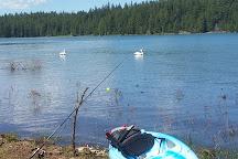 Howard Prairie Lake, Medford, United States