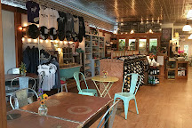 Door County Creamery, Sister Bay, United States