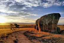 Murphys Haystacks, Streaky Bay, Australia