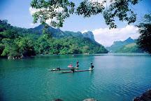 Mr Linh's Adventures, Hanoi, Vietnam