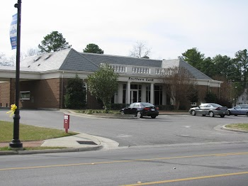 Southern Bank - Murfreesboro Payday Loans Picture