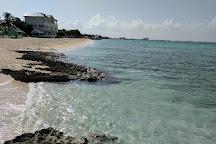 West Bay Beach, West Bay, Cayman Islands