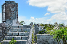 Cheshire Hall Plantation, Providenciales, Turks and Caicos