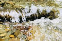 Deckertown Falls, Montour Falls, United States