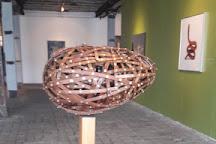 Museo de Arte Contemporaneo, Valdivia, Chile
