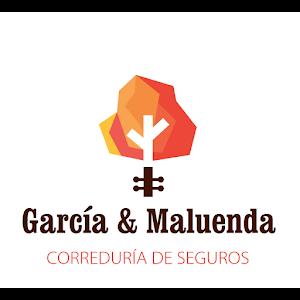 García & Maluenda Correduría de Seguros