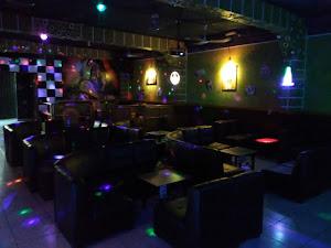 Karaoke Big Bang 7