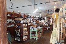 Odgers & McClelland Exchange Stores, Nundle, Australia