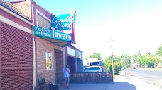 Mynt Mojito Lounge denver USA