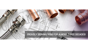 Guaranteed Plumbing & Heating