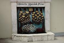 Historic Spanish Point, Osprey, United States