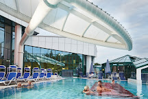 Europa Therme Bad Fussing, Bad Fussing, Germany