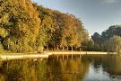 Provinciaal Groendomein Vrijbroekpark
