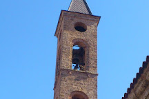 Cathedral of Our Lady of Perpetual Succour, Prizren, Kosovo