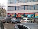 Атрон-Сити, улица Ленина, дом 13А на фото Рязани