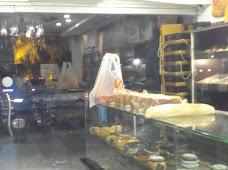 Royal Rich Bakery karachi