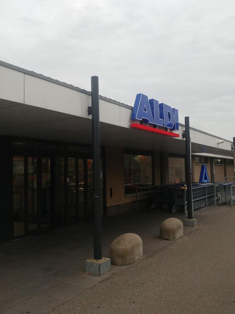 ALDI Made