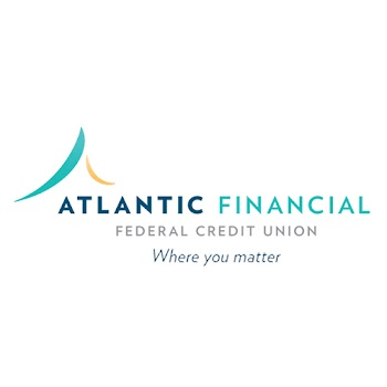 Atlantic Financial Federal Credit Union Payday Loans Picture