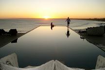 The Wine Experience, Punta del Este, Uruguay