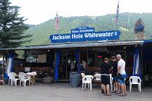 Jackson Hole Whitewater, Jackson, United States