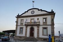 Concello de Palas de Rei, Palas de Rei, Spain