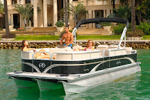 Watersports Of Miami, Miami, United States