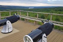 Kielder Observatory, Kielder, United Kingdom