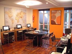 Speak English School-Academia de inglés