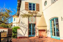 Adamson House and Malibu Lagoon Museum, Malibu, United States