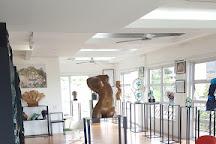 Museo Orlina, Tagaytay, Philippines