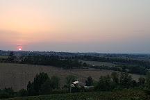 Manaresi, Zola Predosa, Italy
